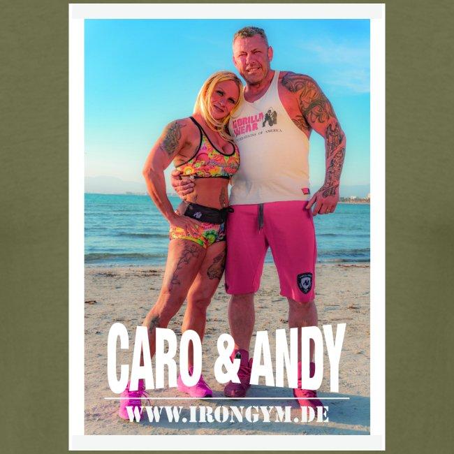 caro andy 01