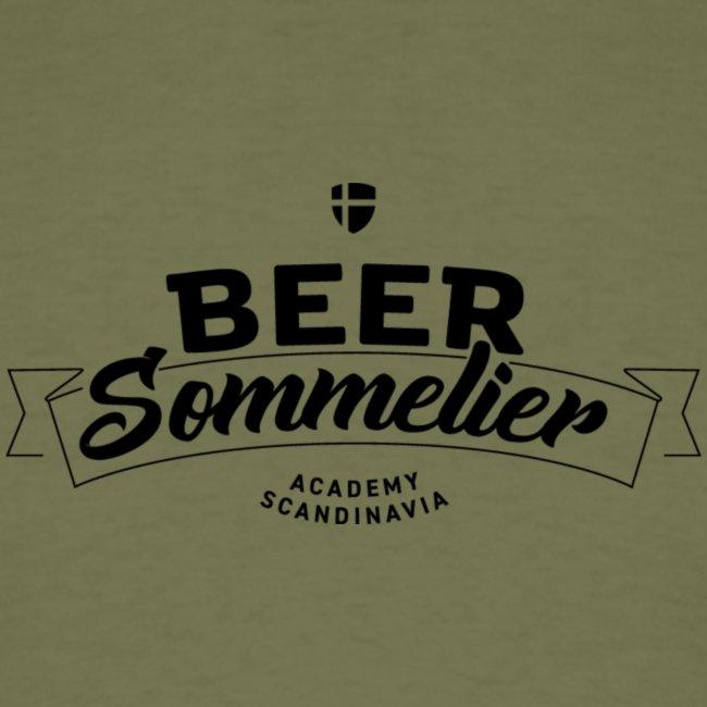 Beer Sommelier Academy Scandinavia