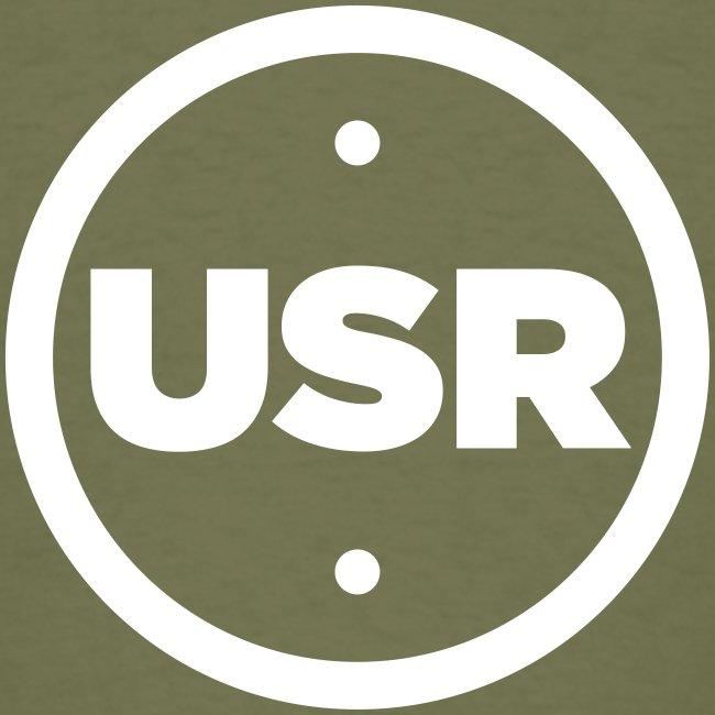 Unique Sessions Radio White Logo 2020