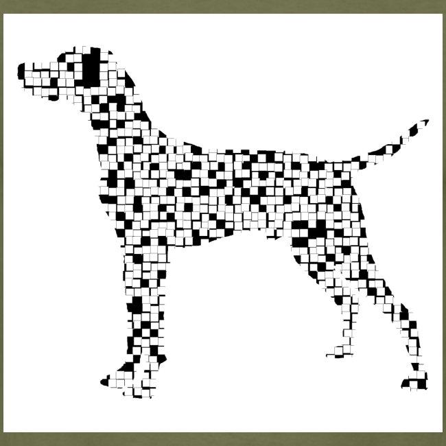 Hunderätsel
