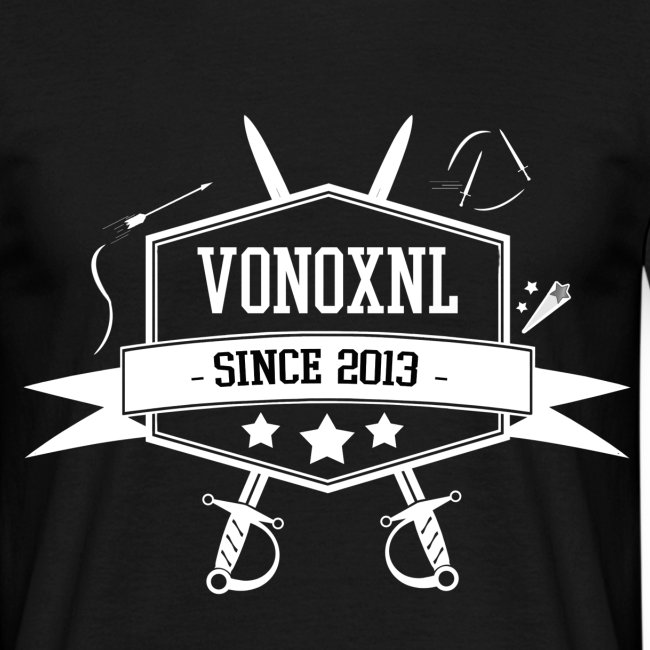 vonoxnl trans 300dpi 2
