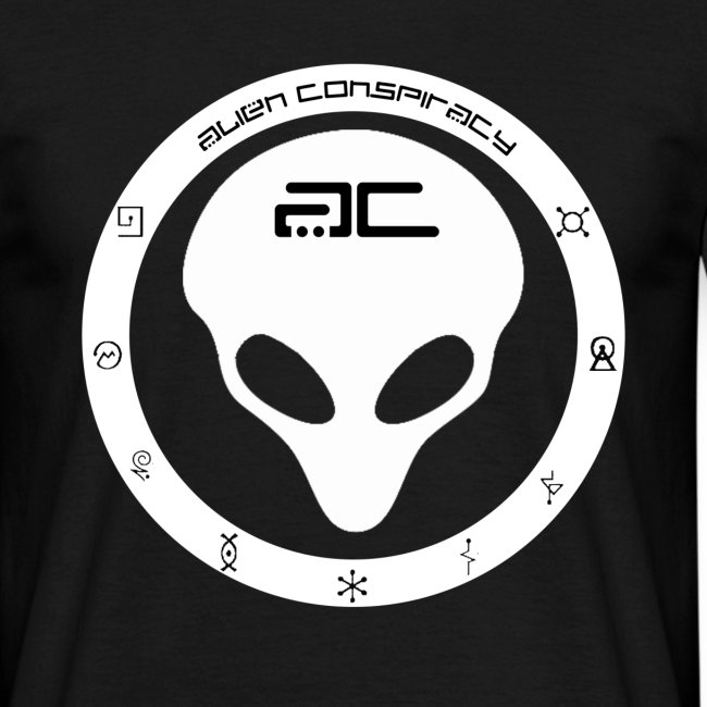 Alien Conspiracy