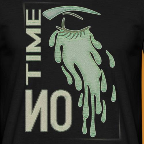 Timeless 1 - Männer T-Shirt