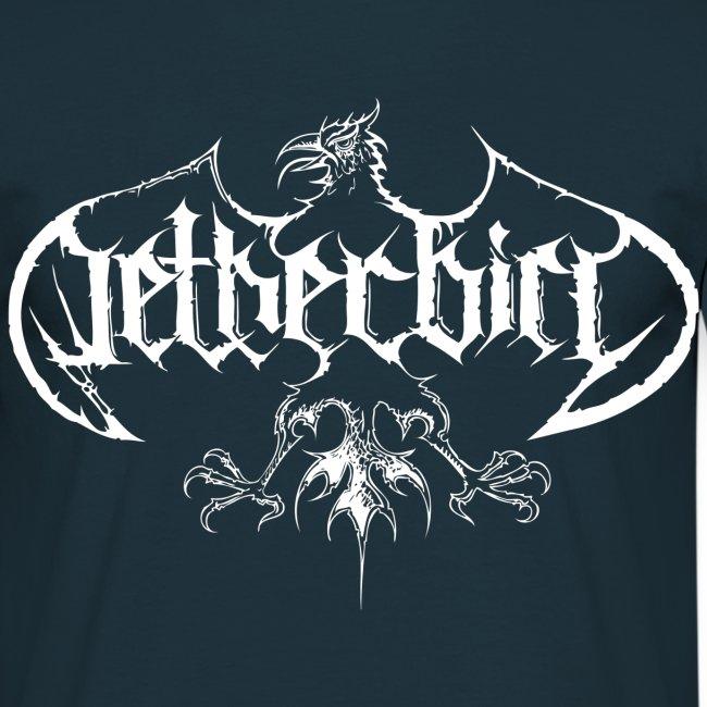 Netherbird logo
