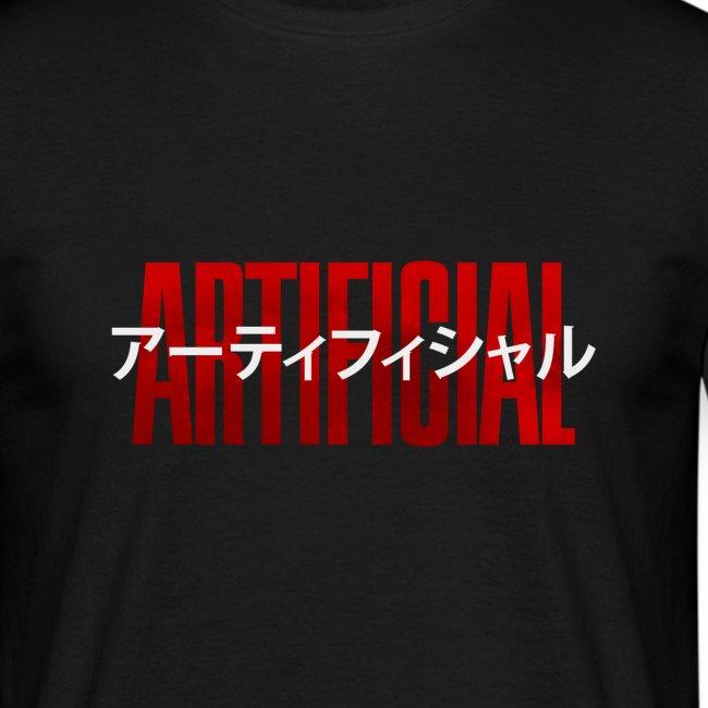 Artificial Logo
