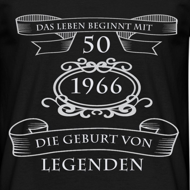 Legenden66