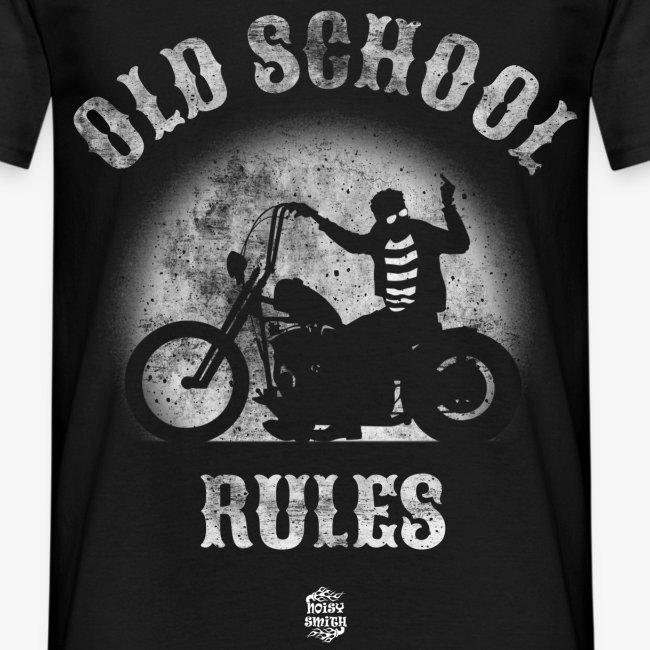 OldSchoolRules2