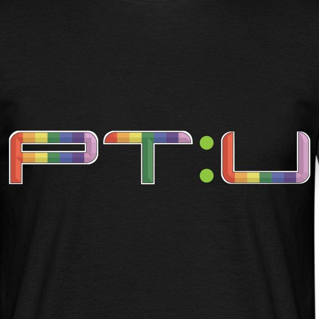 Rainbow PT:U for NHS