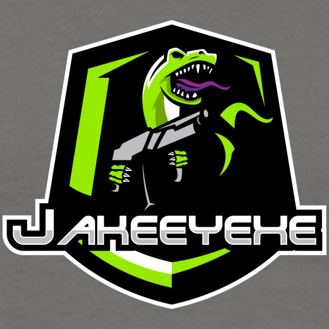 JakeeYeXe Badge