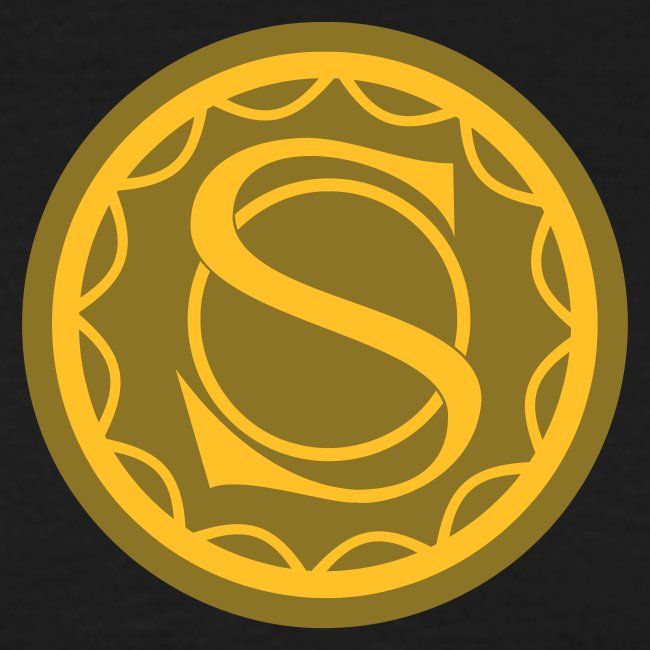 Seal of Sendell