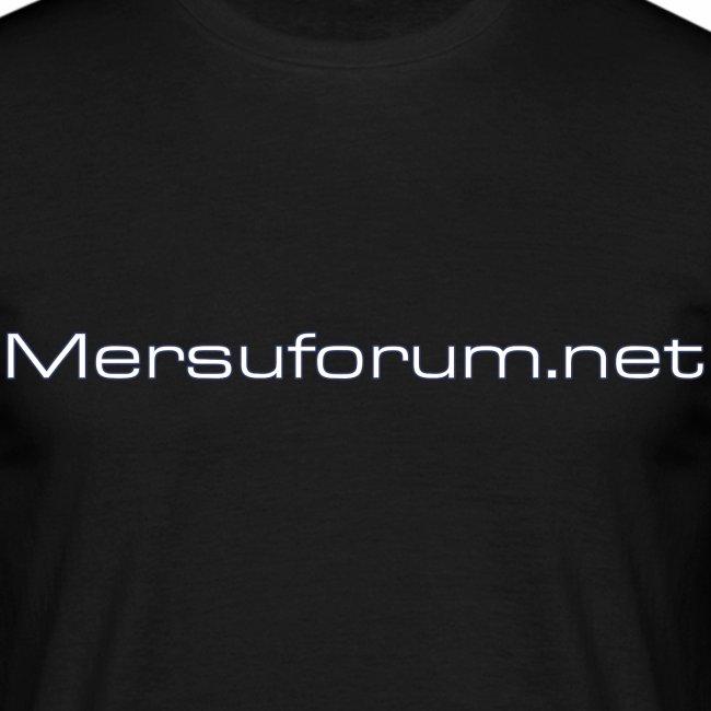 Mersforum.net classic