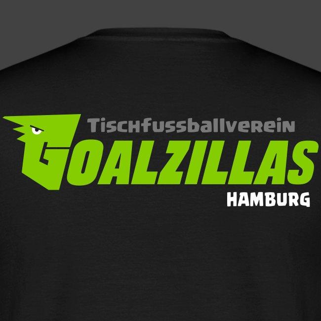 Tischfussball + G