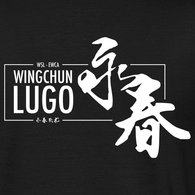 WINGCHUNlugo_logo_white_s