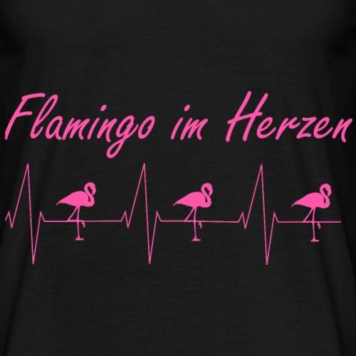 FlamingoShirts FlamingoShirts Byflamingoundgecko FlamingoShirts De Byflamingoundgecko Maillot De Bain Maillot Bain De Maillot Bain qSMUVzpG