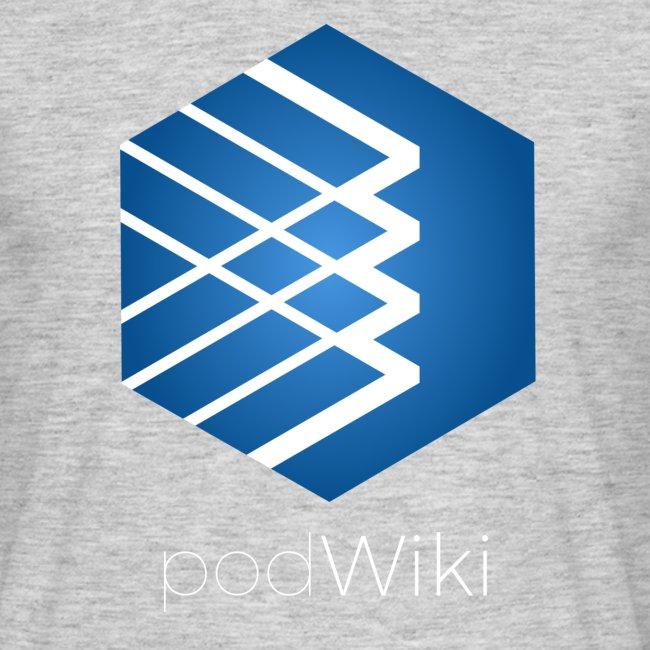 podWiki logo texte 1 png