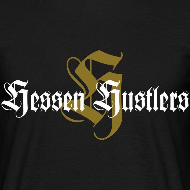 Hessen Hustlers Fraktura ohne subline 2005
