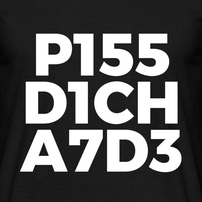 pissdichalde_font_leet_w