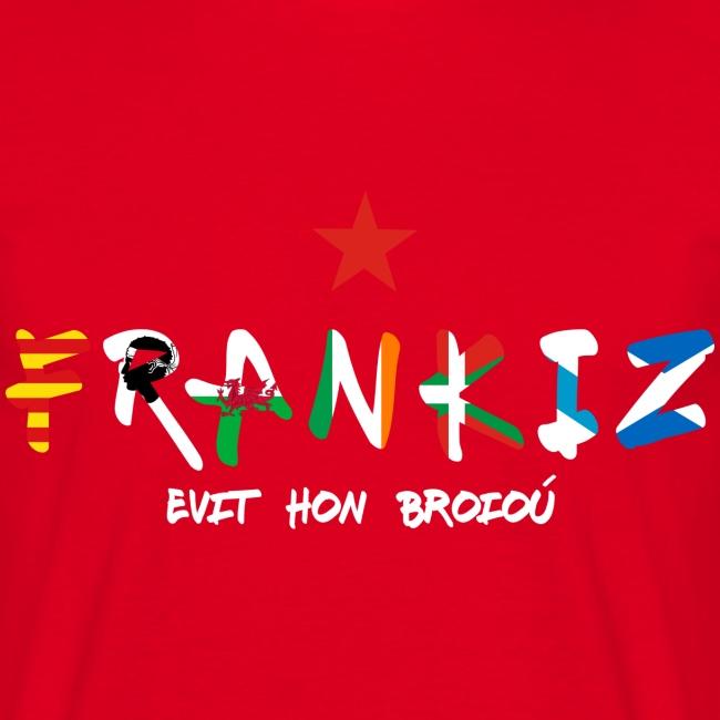 FRANKIZ
