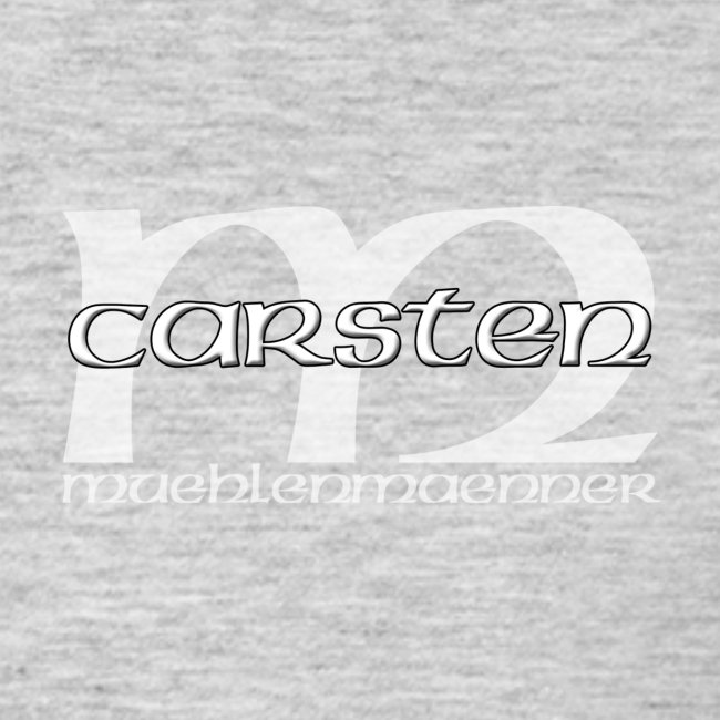 Carsten png