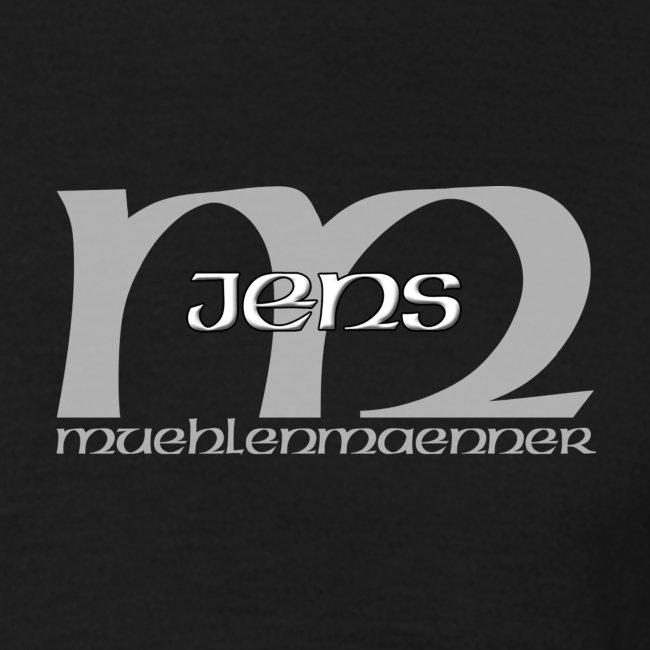Jens png