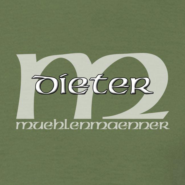 m-dieter