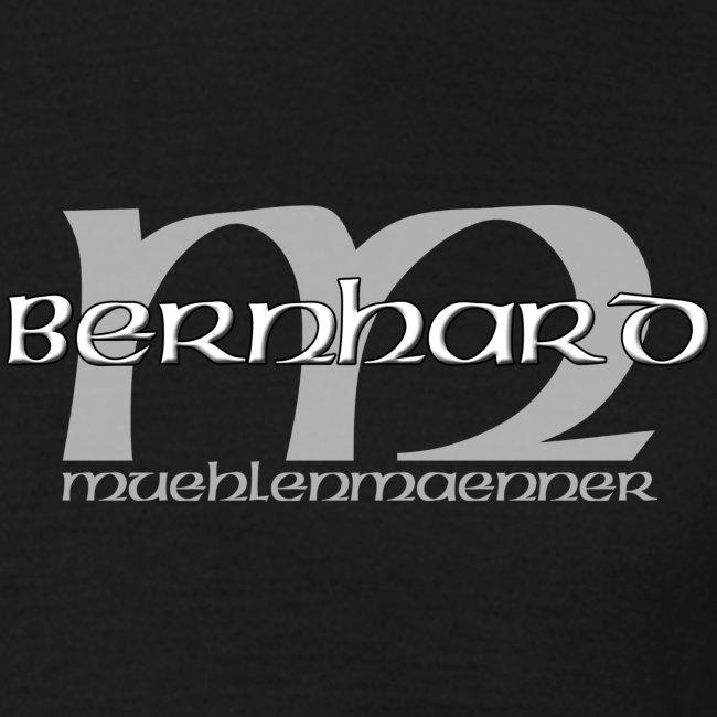 m-bernhard