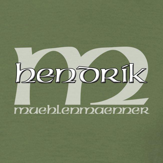 m-hendrik