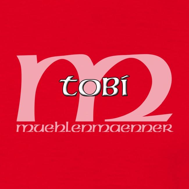 m-tobi