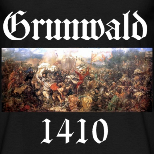 grunwaldb