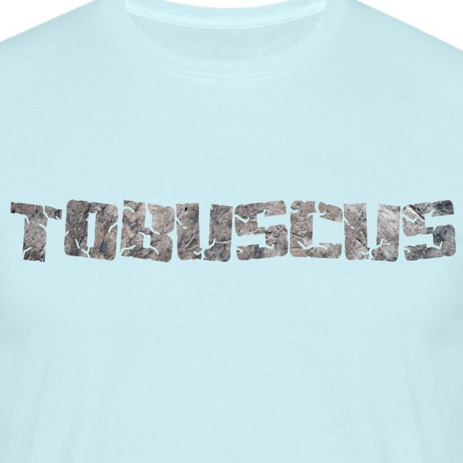 tobuscus smoother2