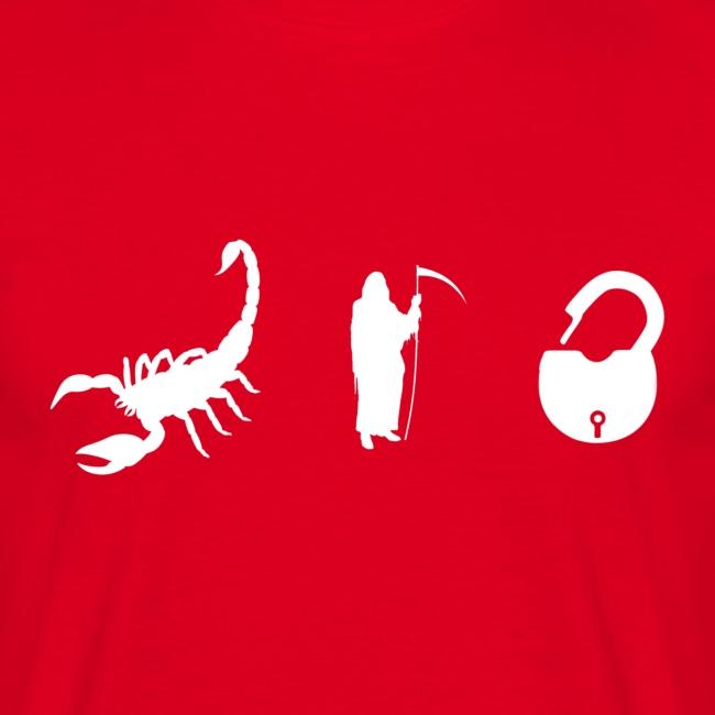 scorpiondeathlock