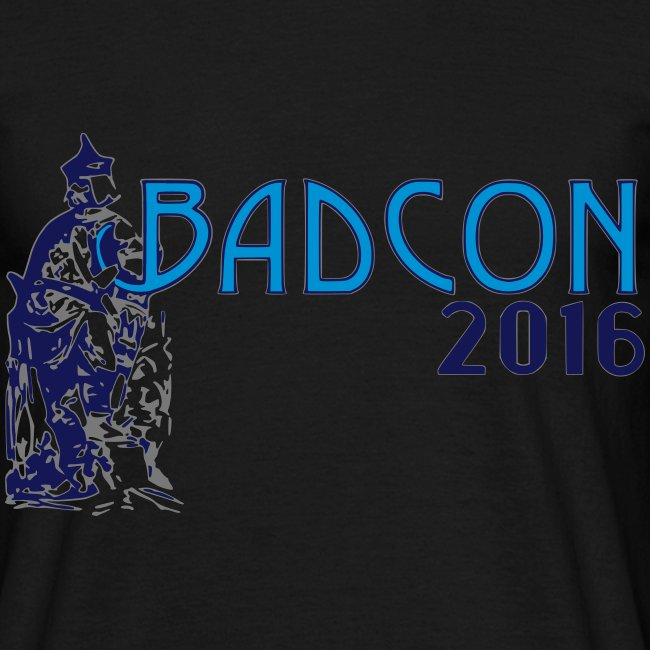 badcon2016