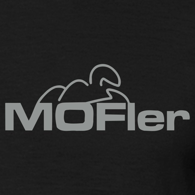 Mofler