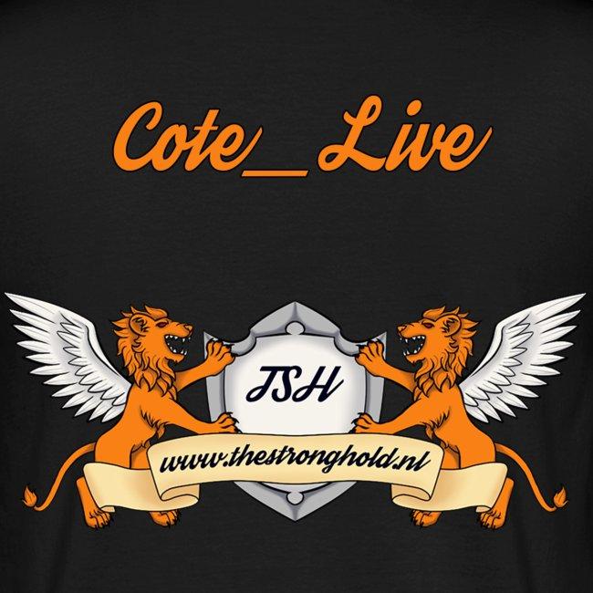 Cote_Live