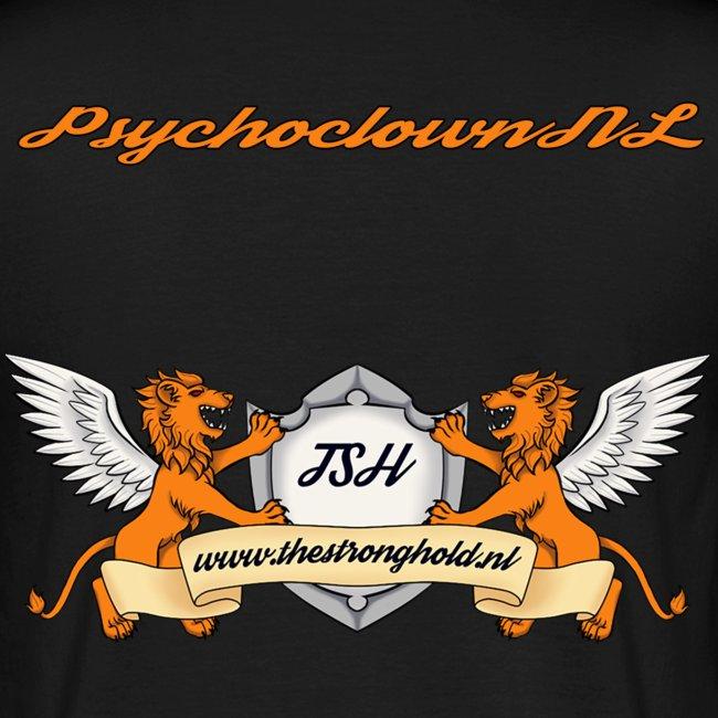 psychoclownnl