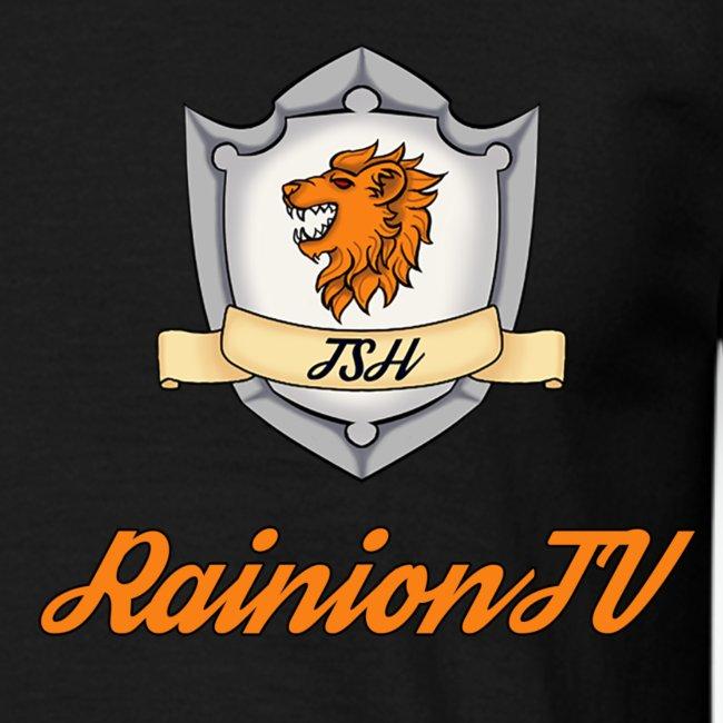 RainionTV