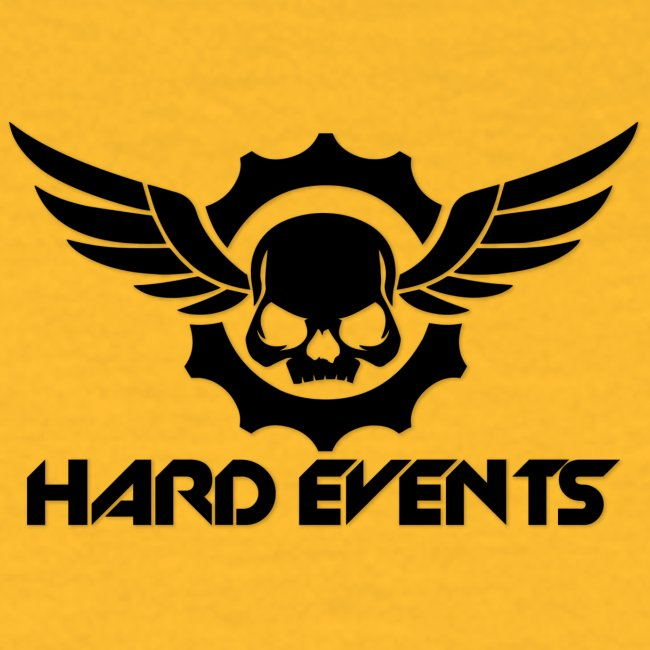 dj t shirt template hardevents png