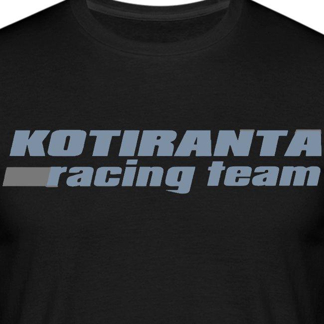 kotiranta racing