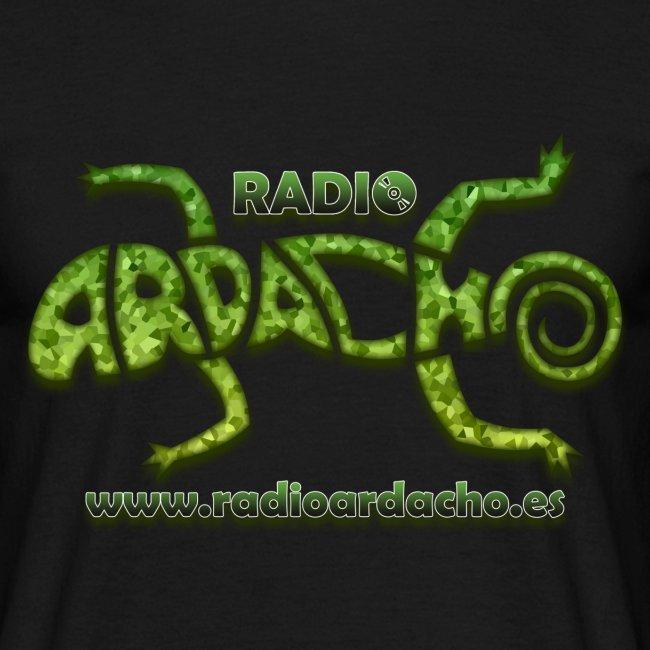 Radio Ardacho clásico