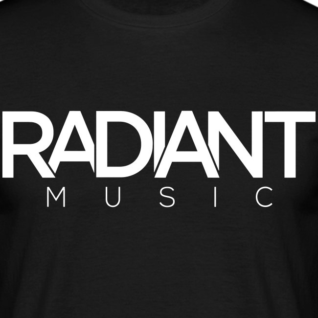 RadiantMusic Logo