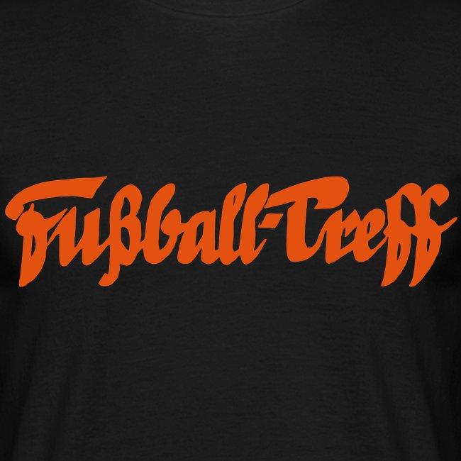 Fußball-Treff