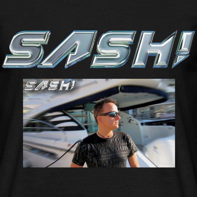 SASH! Logo 2