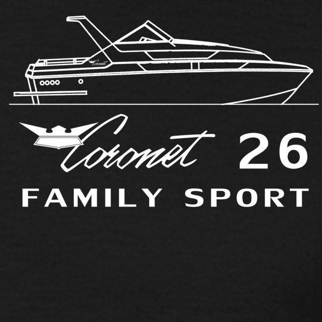 26FamilySport png
