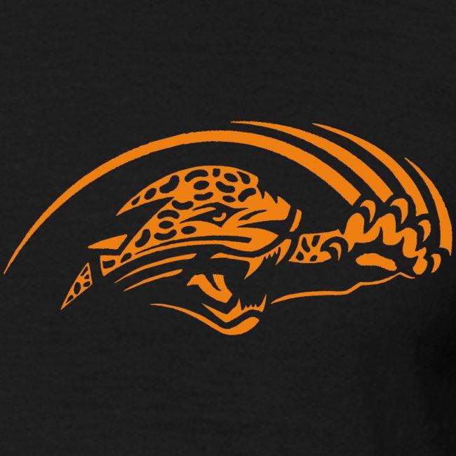 logo orange nu