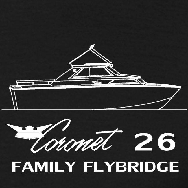 26FamilyFlybridge png