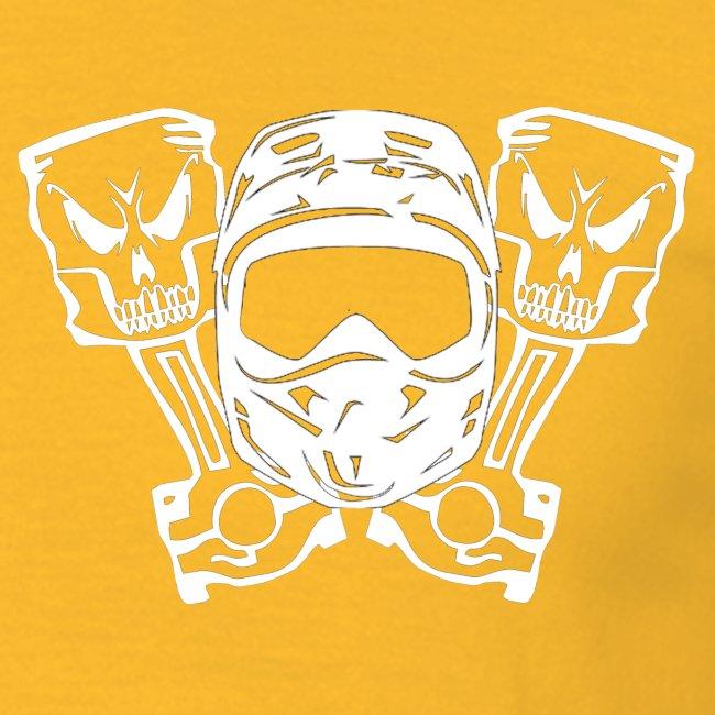 logo2neu2 png