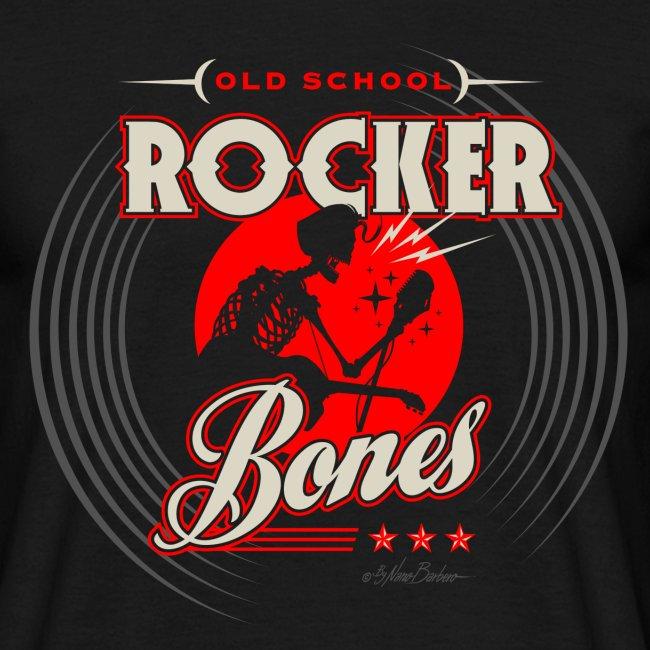 rocker bones1