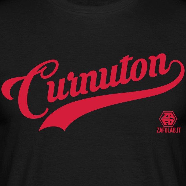 curnuton 01