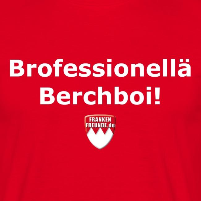 tshirt berchboi