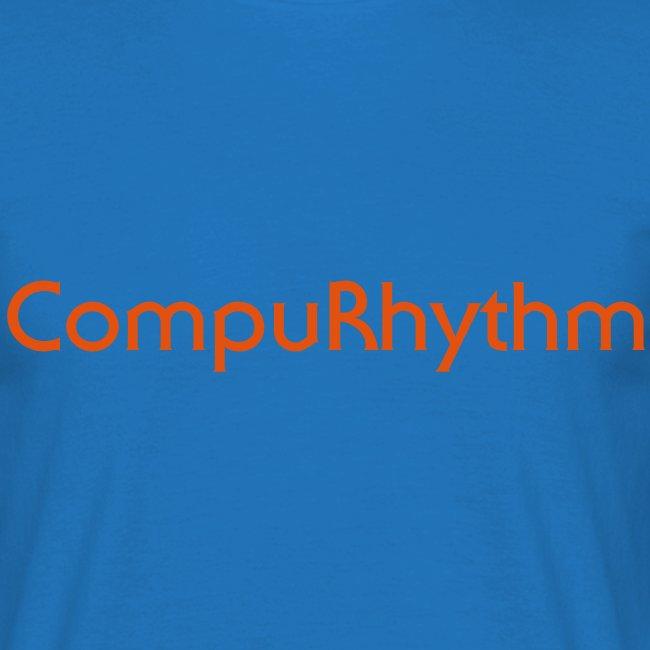 CompuRhythm
